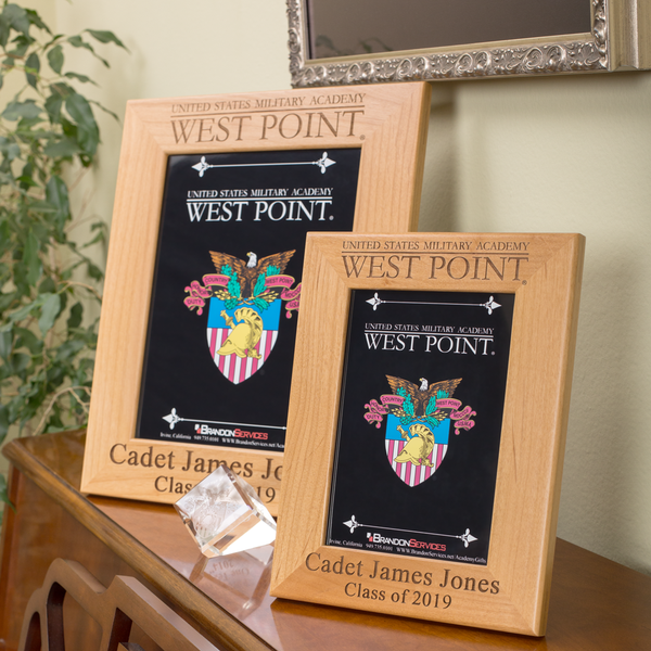 West Point New Cadet Class of 2019 $99 Special