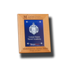 Naval Academy Class of 2020 New Midshipman $99 Special
