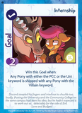 Tales from Ponyville University v1.0.6 Secret Shipfic Folder