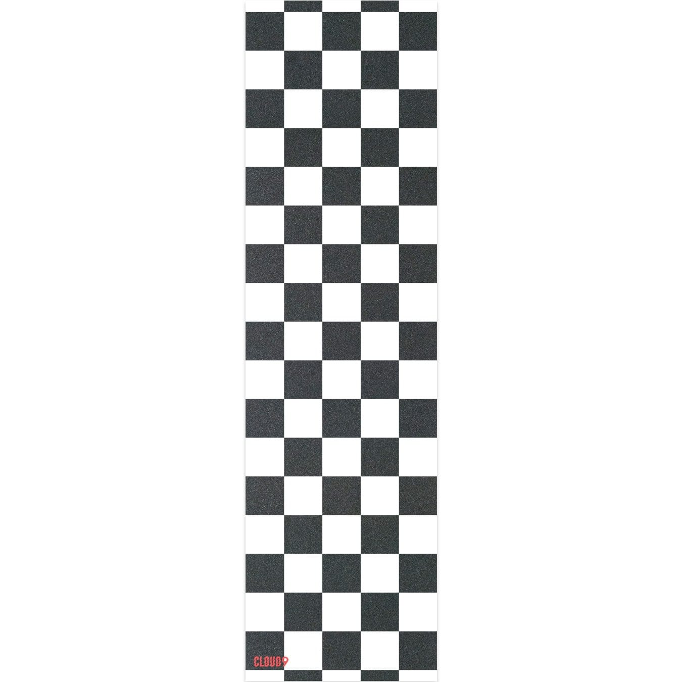 Checkered Grip Tape