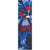 Cloud 9 Tie Dye Graphic Grip Tape | Cloud9Griptape.com