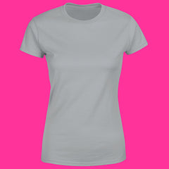 1-T-Shirt Woman  mod. Domizia