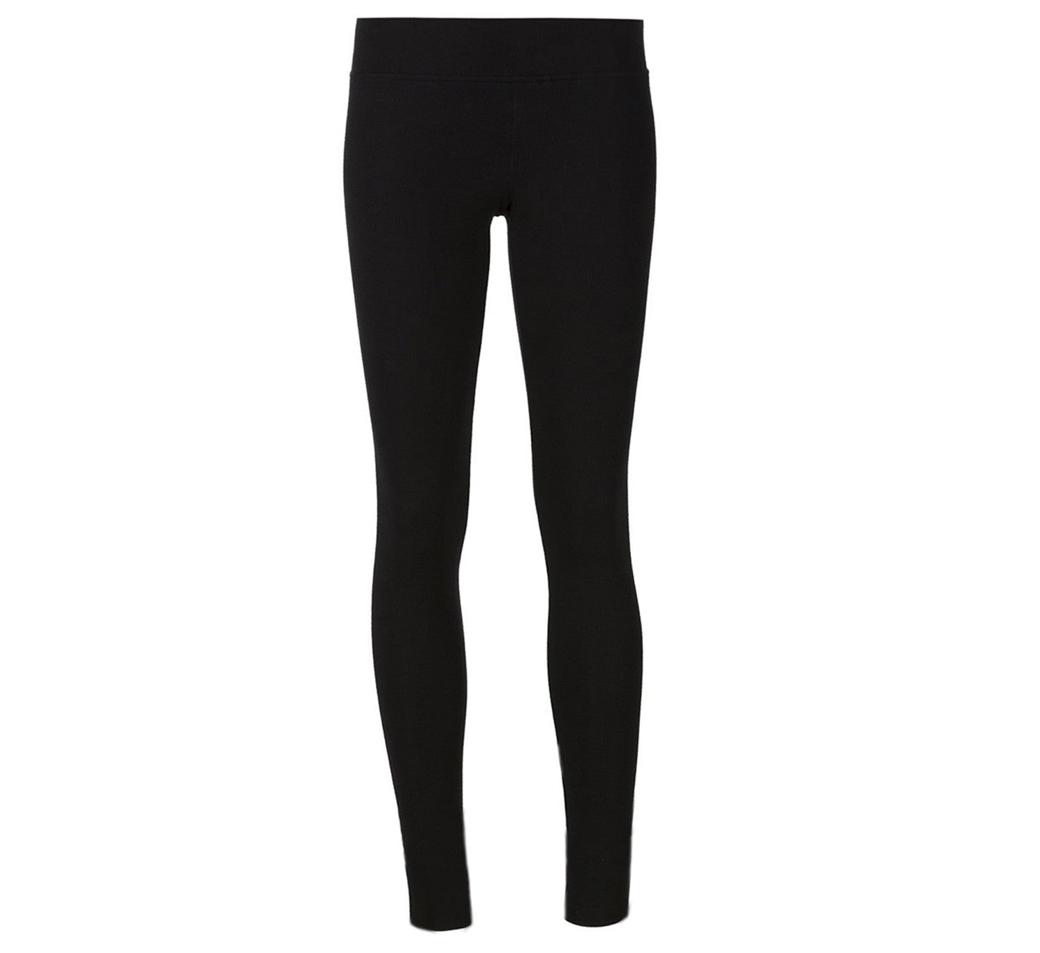 Modern Long Leggings