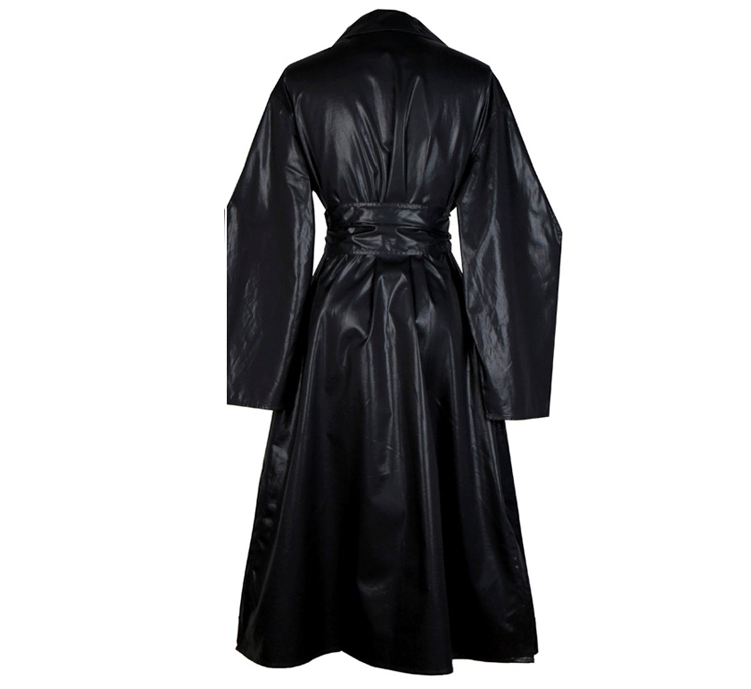 Slicker Raincoat