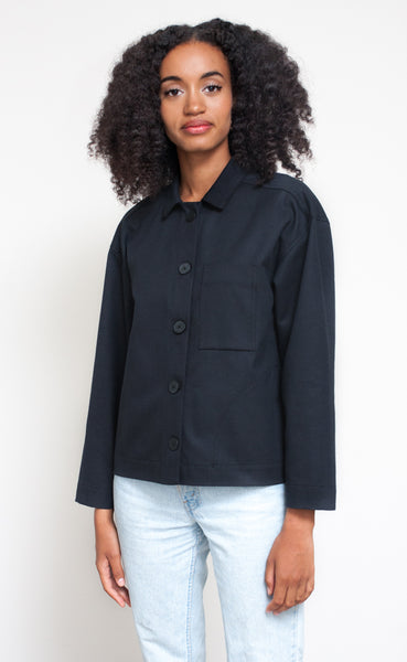 STUDIO Workwear Jacket