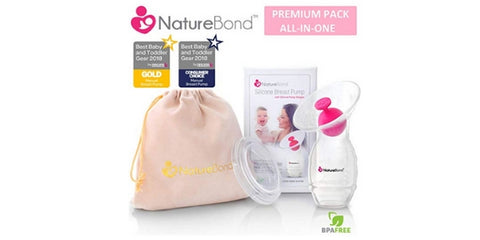 postpartum essentials Kortni Jeane Niccoli