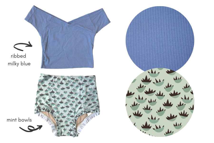 Sale Swimmers Mix n' Match