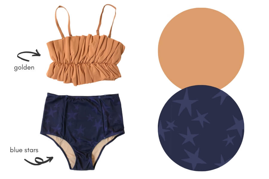 Sale Swimmers Mix n' Match!