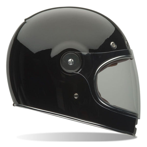 Bell PS Gloss Black