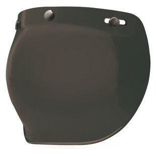 Bell 3-Snap Bubble Shield