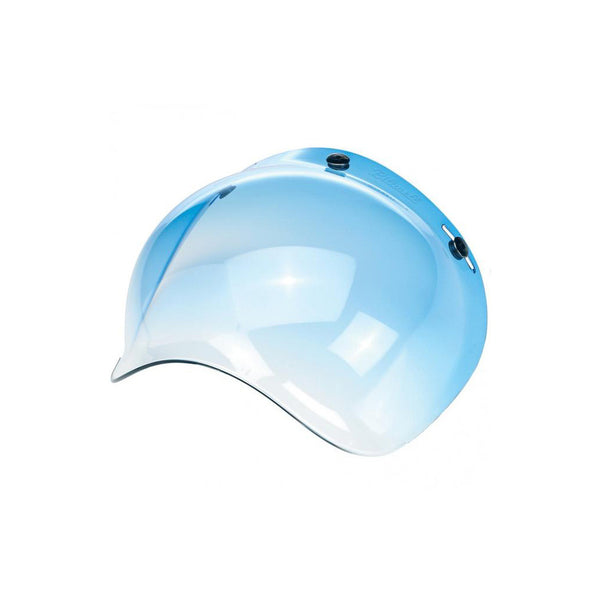 Biltwell Bubble Shield
