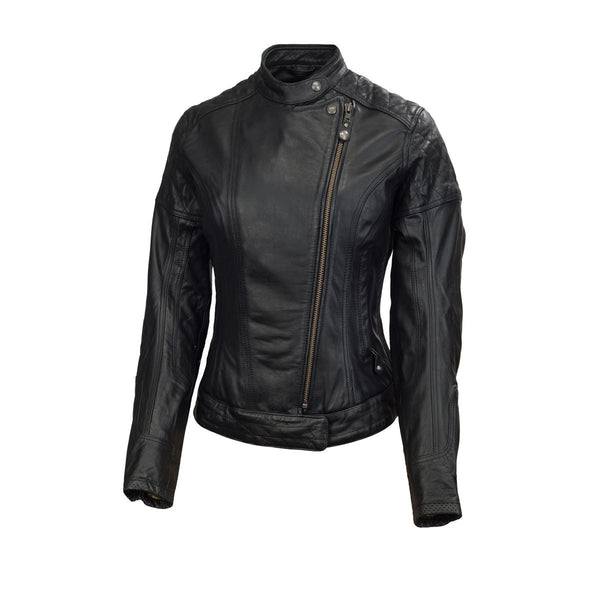 Roland Sands - Clash Jacket