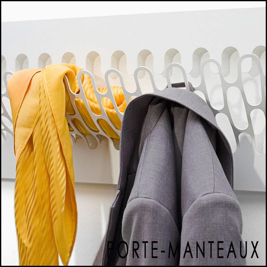 Collection Porte-Manteaux-en vente sur PARIDEO design durable
