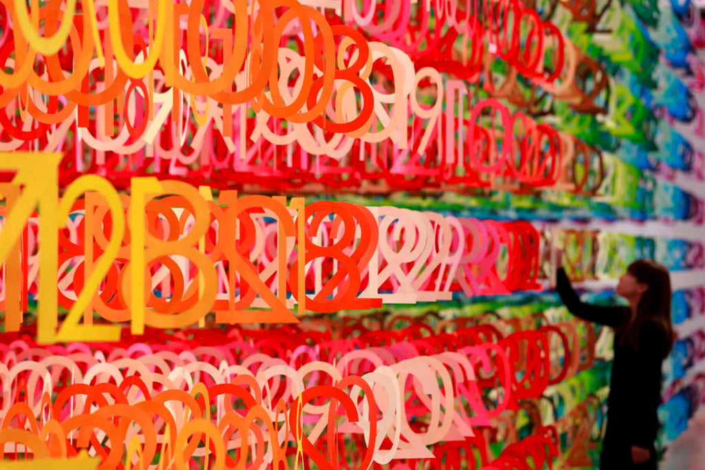 Emmanuelle-Moureaux-Forest-of-Numbers-National-Art-Center-Tokyo-Janvier-2017_5-as-seen-on-PARIDEO