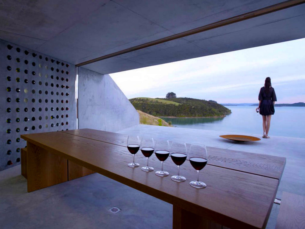Wiroa-Station-Wine-cellar-as-seen-on-PARIDEO