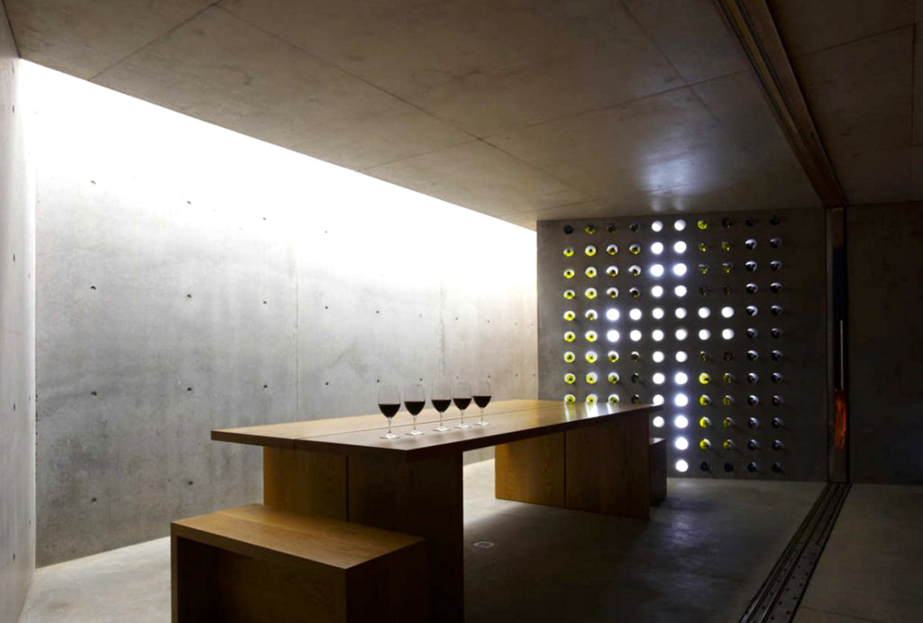 Wiroa-Station-Wine-cellar-details-2-as-seen-on-PARIDEO