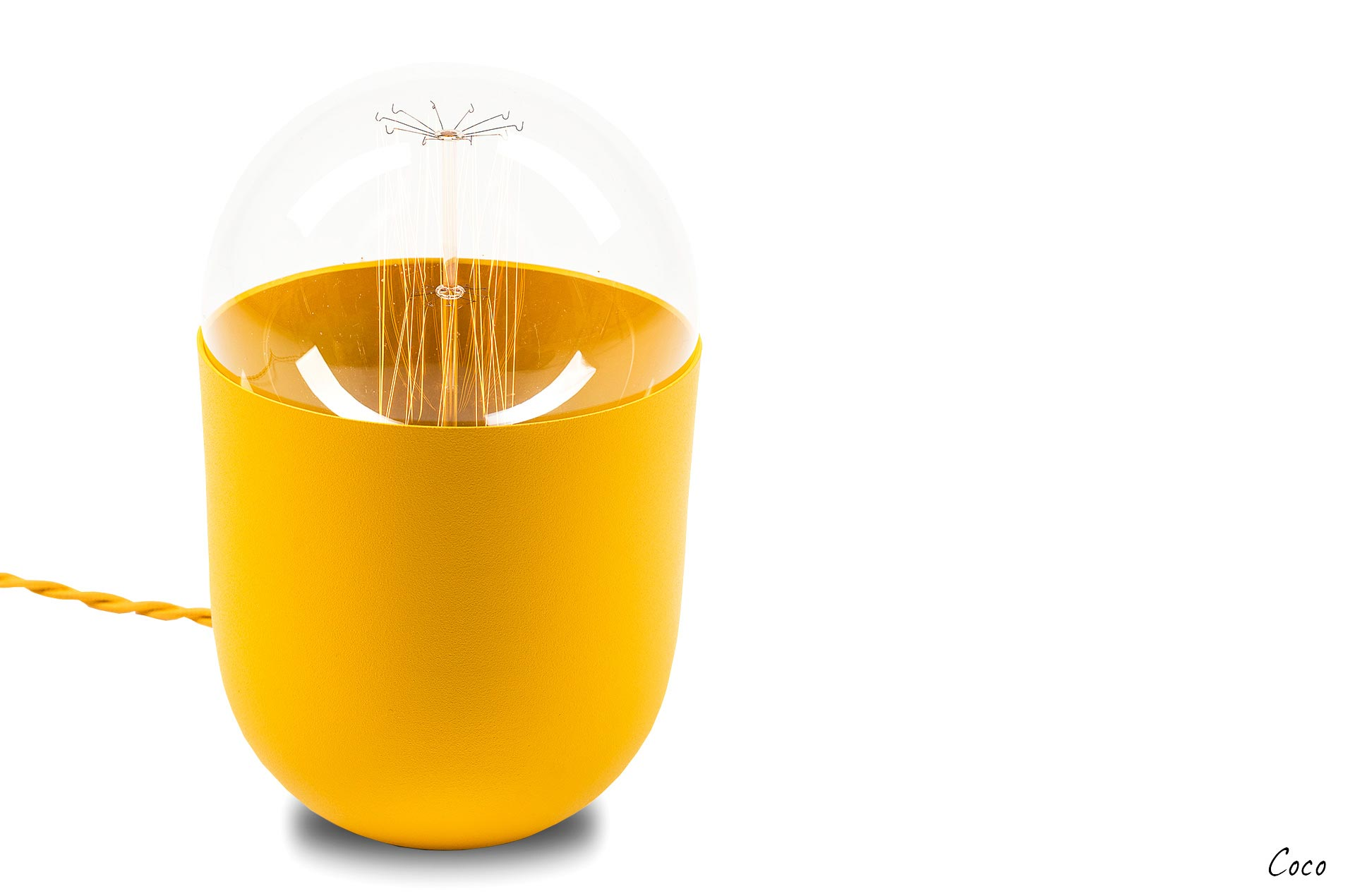 lampe-de-table-Coco-Méditerranée-by-Koska-PARIDEO-design-durable