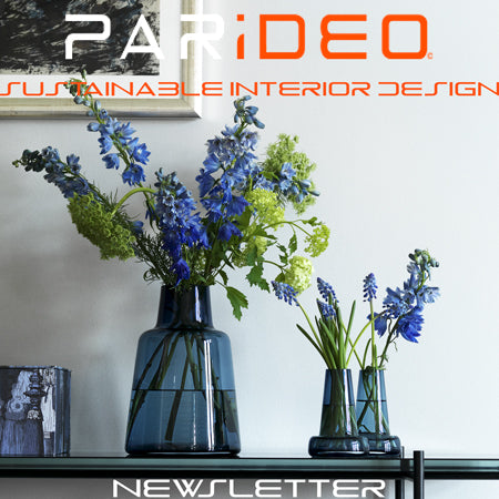 signup-inscription-newsletter-Parideo-design-durable-d'intérieur