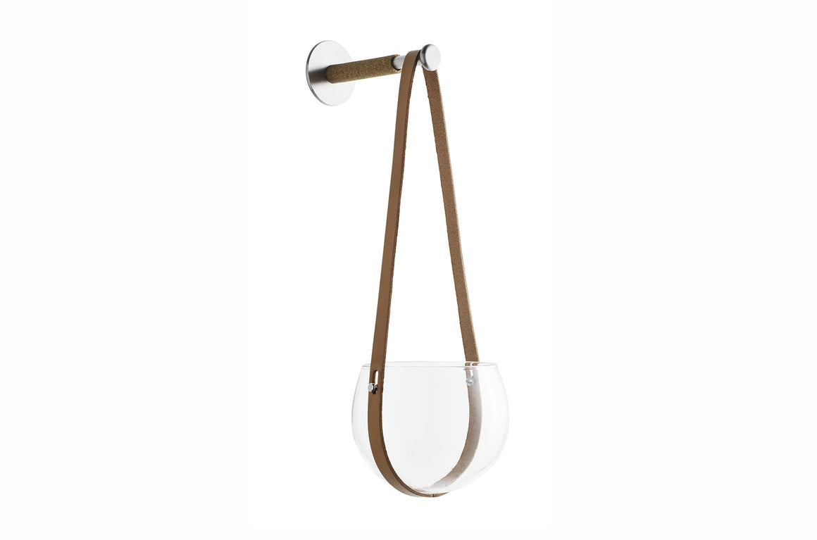 Pot suspendu Design with Light-by Maria Berntsen-details-en vente sur PARIDEO-Contemporary Interior Design