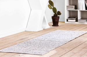 Tapis calcaire 100% cuir recyclé by Rugsolid-amb2-PARIDEO design contemporain durable