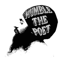 Humble The Poet