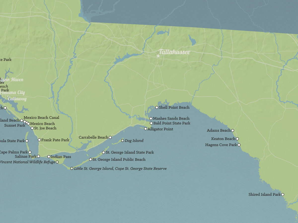 Mexico Beach Florida Map.Mexico Beach Florida Map Www Topsimages Com