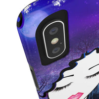 Sky's The Limit (Case Mate Tough Phone Cases)