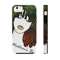 Down To Earth (Case Mate Tough Phone Cases)