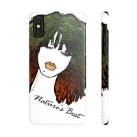 Down To Earth (Case Mate Slim Phone Cases)