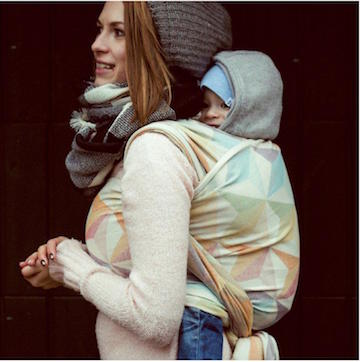Didymos Worldwide new arrivals