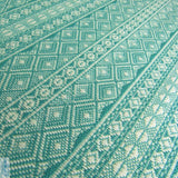 Didymos Indio Seagreen Little Zen One