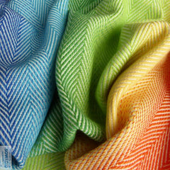 didymos-lisca-white-rainbow-little-zen-one
