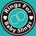 Rings for Baby Slings . co . uk Little Zen One