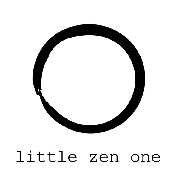 little zen one discount code