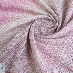 Didymos Shades of Pink indio