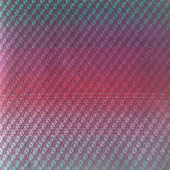 Didymos Woven Wrap - Pre Wash - loomstate Purple Facett