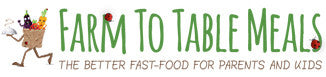 farm to table meals toronto home delivery food discount code