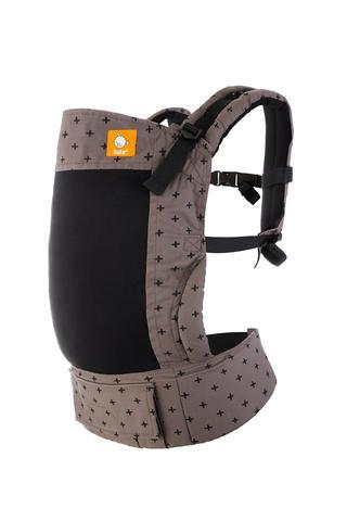 Buckle Carrier - Coast Mason Tula Standard Baby Carrier