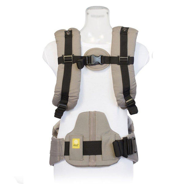 Buckle Carrier - LÍLLÉbaby Lumbar Support Replacement