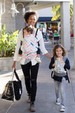 Buckle Carrier - Pixie Tula Standard Baby Carrier