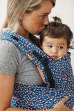 Half Buckle Baby Carrier - Maya Tula Half Buckle Baby Carrier