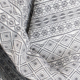 Ring Slings - Didymos DidySling Ring Sling Prima Pebble
