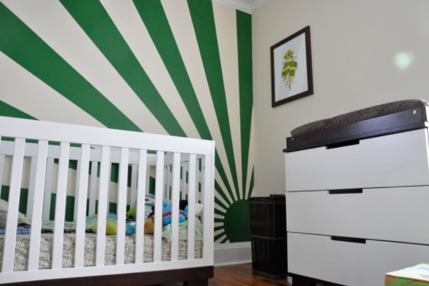 The Boy's Room, Redux