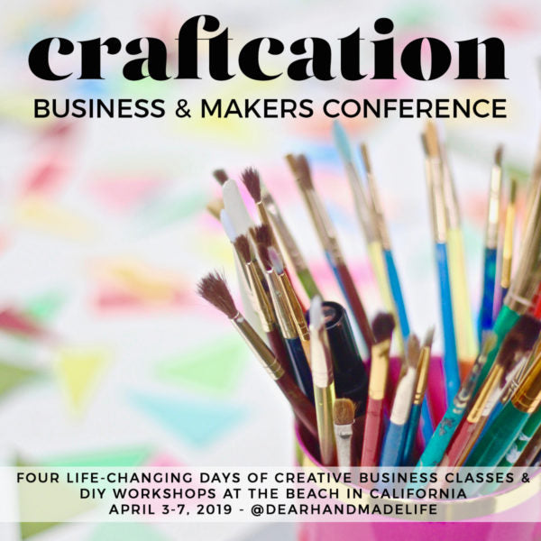 Craftcation-graphic