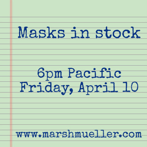 fabric-mask-sale-april-10