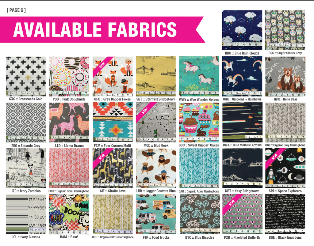 marshmueller-custom-order-available-fabrics