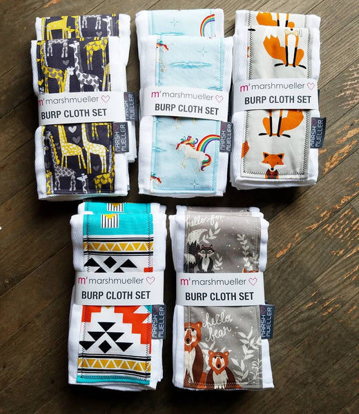 marshmueller-burp-cloths-at-sparrow-collective