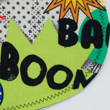 Comic-book-print-bib-by-Marshmueller