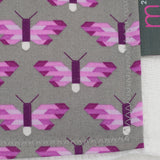 Pixelated-Butterfly-Burp-Cloth-Set-by-MarshMueller