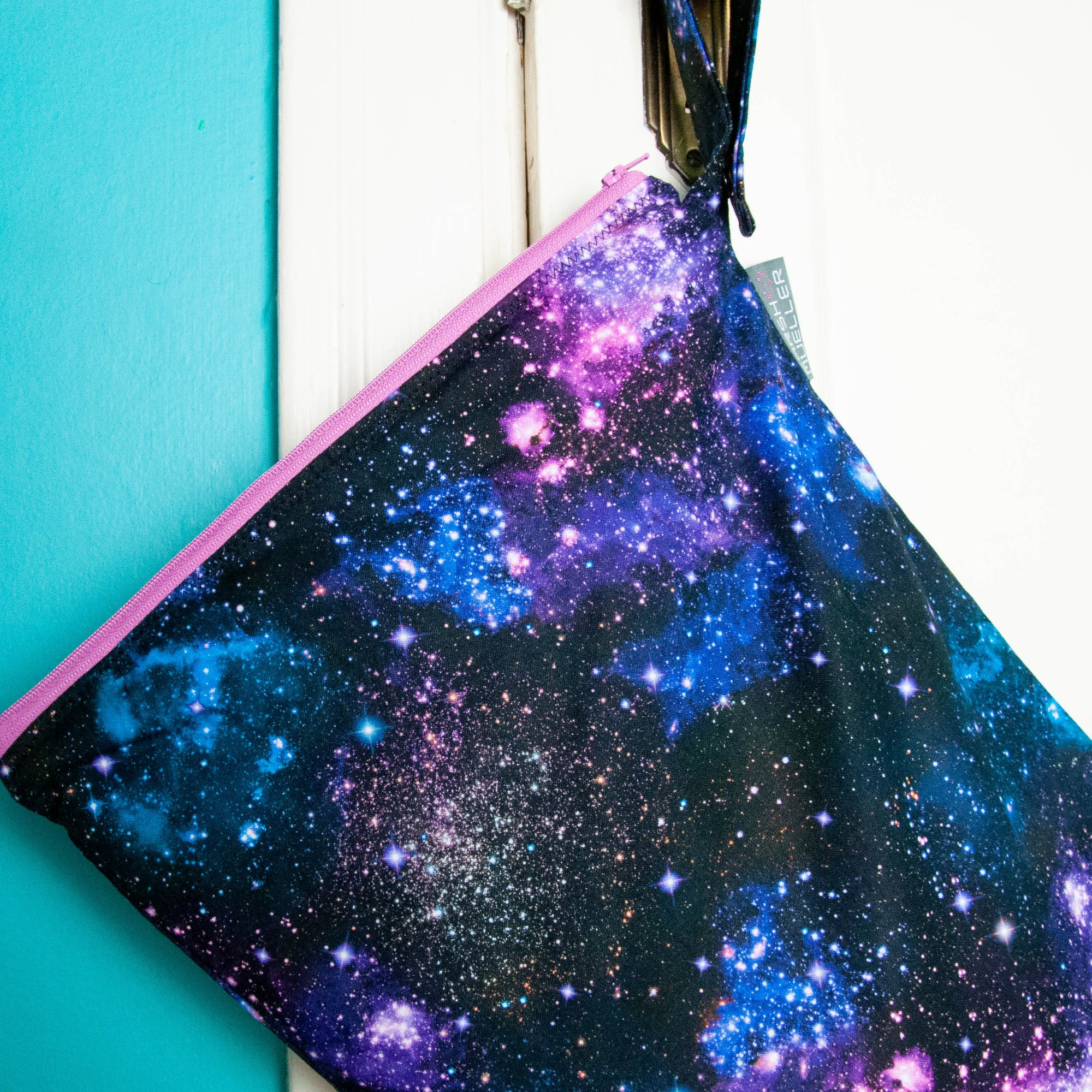 Stargazers Wet Bag